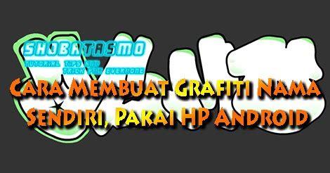 Doodle monster, karakter minion, angka dan cara menggambar graffiti di kertas. Membuat Tulisan Grafiti Pakai Nama Sendiri, Gratis Terbaru ...