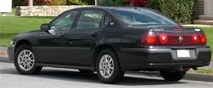Pin On 2000