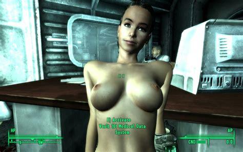 Fallout Rule 34 Gallery Nerd Porn
