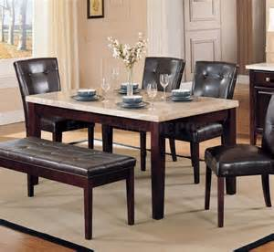 small dining room sets dining room table and chairs mesmerizing small dining room ideas grezu home interior decoration