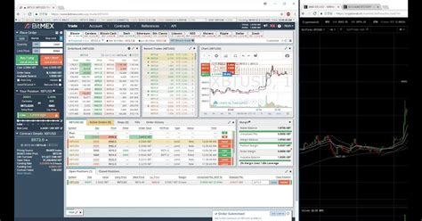 Noticing that, i've backtested a scalping strategy i normally use to trade noticing that, i've backtested a scalping strategy i normally use to trade interest rate futures on bitcoin, and. Make Money Scalping Bitcoin | Earn Free Bitcoin 2018
