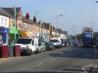 West Reading, Berkshire - Wikipedia