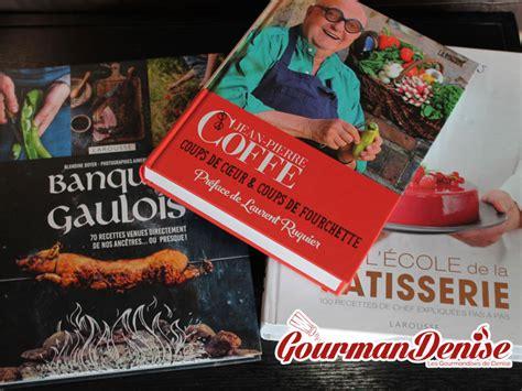 livre de cuisine larousse avec les éditions larousse cuisine quelques idées de