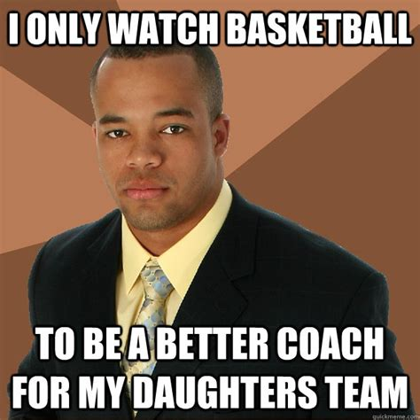 Coach K Memes - coach k meme pictures to pin on pinterest pinsdaddy