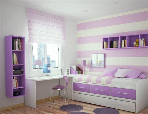 Nice Teenage Girl Bedroom Ideas Purple 17 Best Ideas About