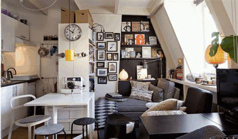 studio apartment decorating new best 25 small studio apartments ideas on querido ref 250 gio de decora 231 227 o pequeno espa 231 o e