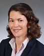 Julie Payne, MD - San Diego Imaging Radiology