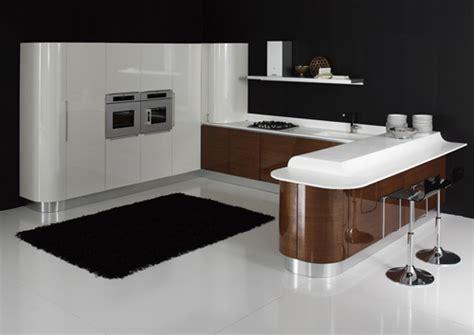 deco kitchen appliances deco kitchen appliances advice