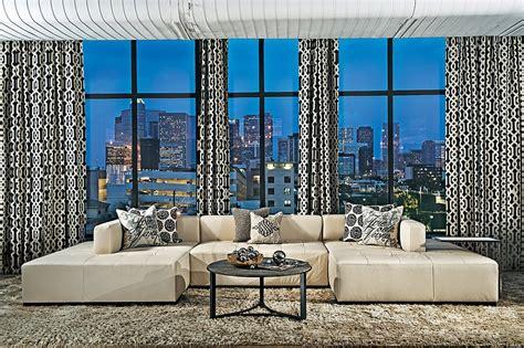 home fashion interiors 016 fashion interiors high fashion home 171 homeadore