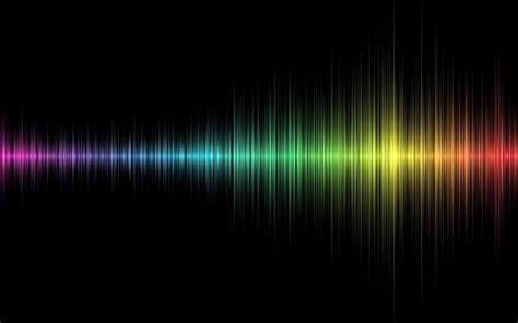 Animated Sound Wallpaper - sound waves live wallpaper 74 images