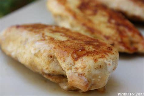 cuisiner reste de poulet blancs de poulets épicés salsa à l 39 avocat
