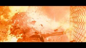Nuclear Explosion Bomb GIF - Find & Share on GIPHY