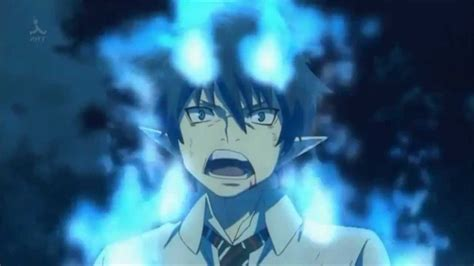 mad  war maker ao  exorcist wired life remix feat rin okumura youtube