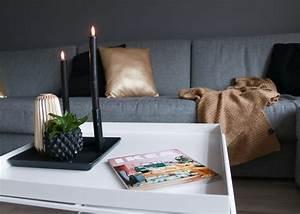 Ikea Neuer Katalog 2018 : ikea katalog for 2018 hvitelinjer ~ Lizthompson.info Haus und Dekorationen