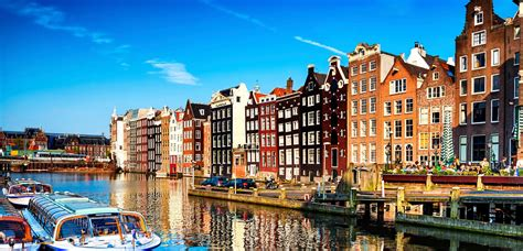 amsterdam hospitality conference hitec 2017