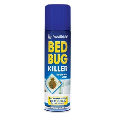 bed bugs sprays 93 bed bug killer spray refill bed bug killer spray bed