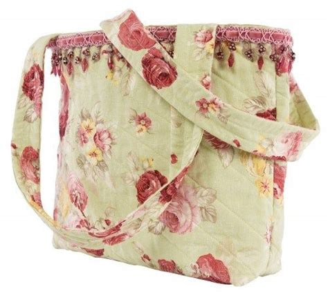 shabby chic sewing projects 110 best images about shabby chic bags on pinterest sewing projects handbags and purses