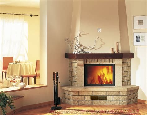 corner fireplace mantels homeofficedecoration corner fireplace mantels