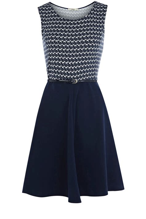 Nautical Themed Clothing For Women