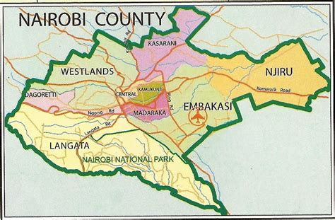 alter bureau file nairobi county jpg wikimedia commons