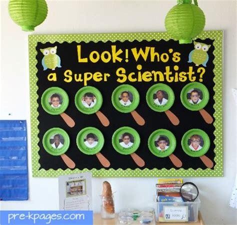 creative bulletin board ideas  classroom decoration