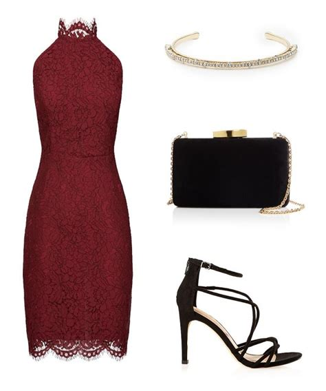 Valentines Day Outfit Ideas Best 25 Valentine S Day Outfit Ideas On Pinterest Baby