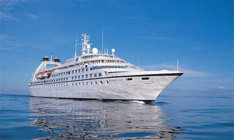 26 Excellent Virtual Tour Cruise Ship  Fitbudhacom
