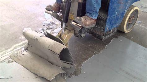 epoxy flooring removal epoxy floor removal gurus floor