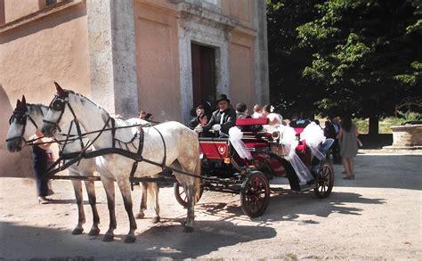 carrozze per matrimoni carrozza per matrimoni siena toscana