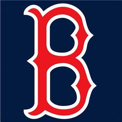 Svg Bostonredsox Pixels Wikipedia Nominally Kb Wiki