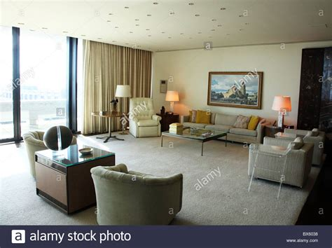 livingroom johnston lbj penthouse living room lyndon baines johnston