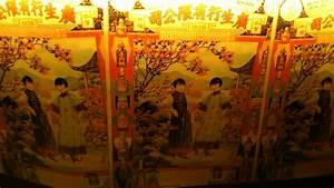 New Shanghai Restaurant - Emporium Melbourne - Melbourne ...