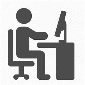 Index of /wp-content/uploads/revslider/slider1