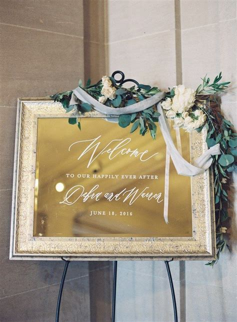 Best 25+ Wedding Mirror Ideas On Pinterest  Wedding. Dissociation Signs. Green Street Signs. Pesticide Signs Of Stroke. Horus Signs. Equal Signs. Water Closet Signs. Letters Signs Of Stroke. Pisces Love Signs Of Stroke