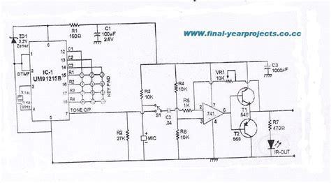 videocon semi automatic washing machine wiring diagram