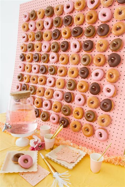 46 best donut party ideas images on 46 best donut party ideas images on donut