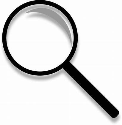 Glass Magnifying Abc Scavenger Hunt Pixabay Fraser
