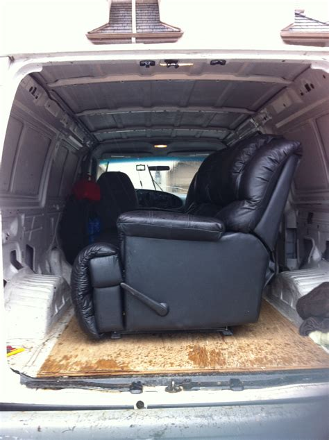 xs cargo vancouver sofa delivery sams small movessam