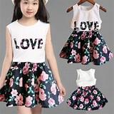 Cute Little Clothes promo codes