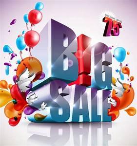 sale | Free Design 4 All
