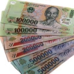 where to buy Zimbabwe Trillions
