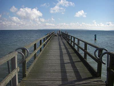 Free photo: web, away, holiday, roma table, walk, sea ...