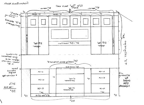 kitchen cabinet sizes and specifications fantastisch kitchen cabinets specifications httpiappfind 7945