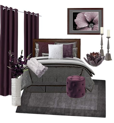 Best 25+ Plum Bedding Ideas On Pinterest  Plum Bedroom