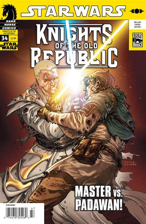 star wars knights    republic  vindication