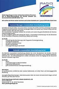 Radio Salü Gewinnspiel Rechnung : gewinnspiel radio regenbogen ~ Themetempest.com Abrechnung