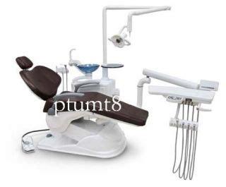 Royal Dental Chair Foot by Royal Signet Dental Chair 757z Programable Foot