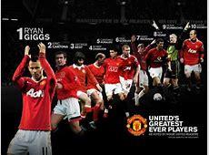 Soccer Blog Manchester United and Bayern Munich legends