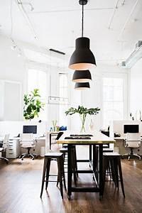 Schlafzimmer Lampen Ikea : ikea hektar lampen 11 steel building in 2019 pinterest home office lighting und ikea ~ Buech-reservation.com Haus und Dekorationen