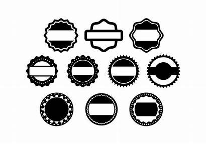 Vector Stamp Vectors Editable Retro Clipart Vecteezy